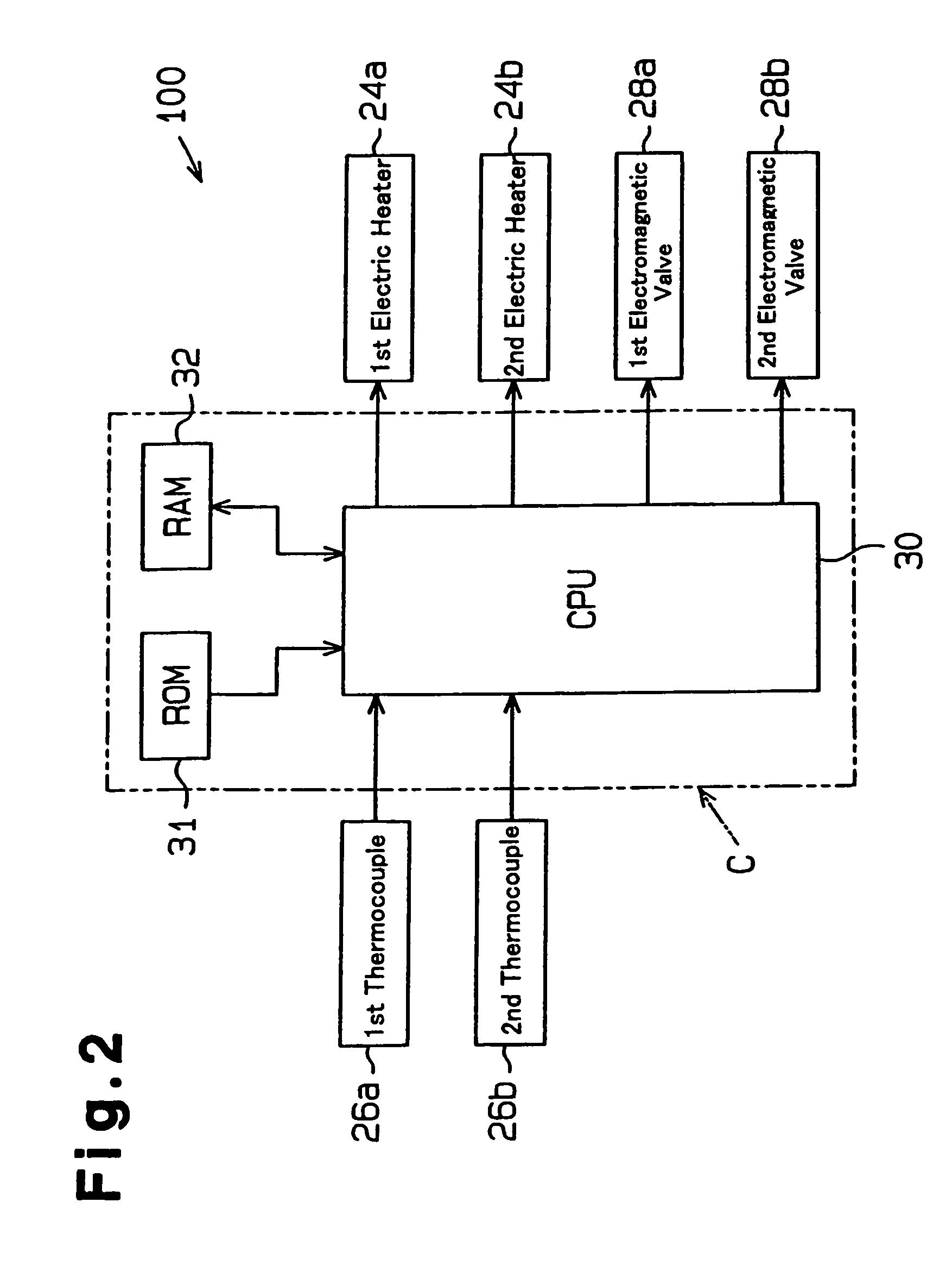 patent us7550119