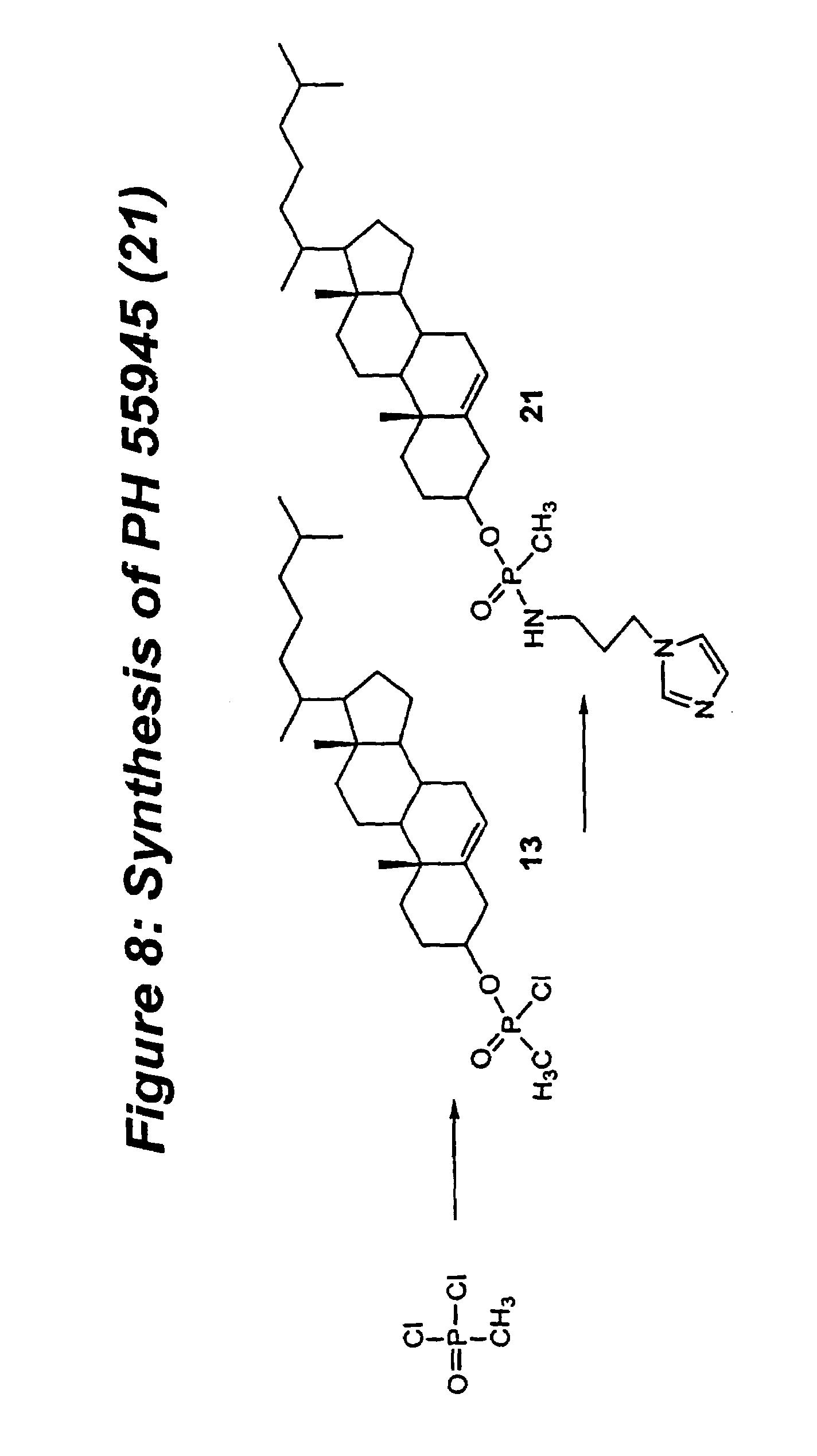 methyl tren steroids