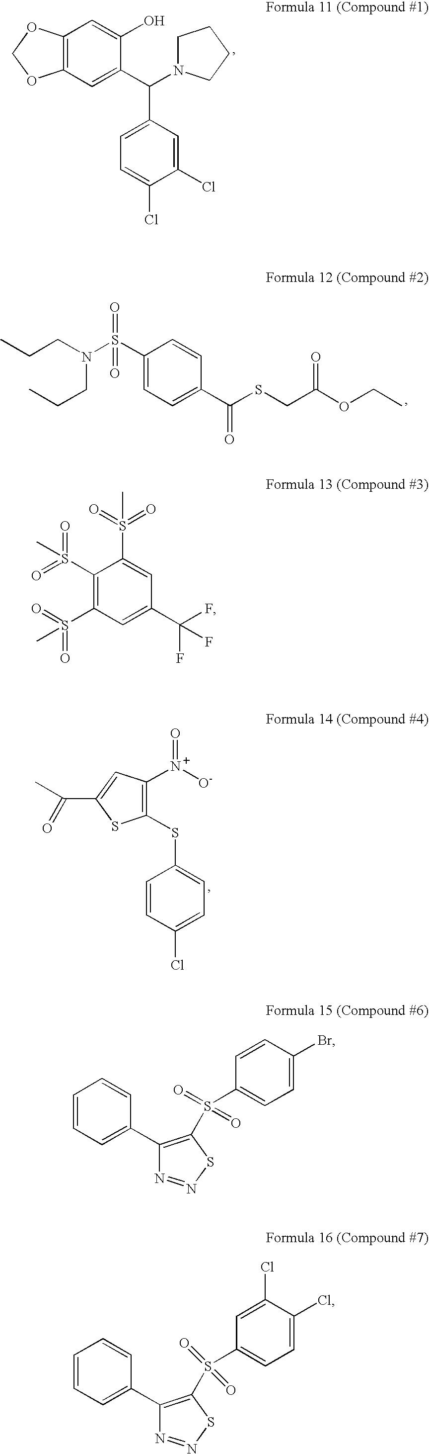 Figure US07553832-20090630-C00011