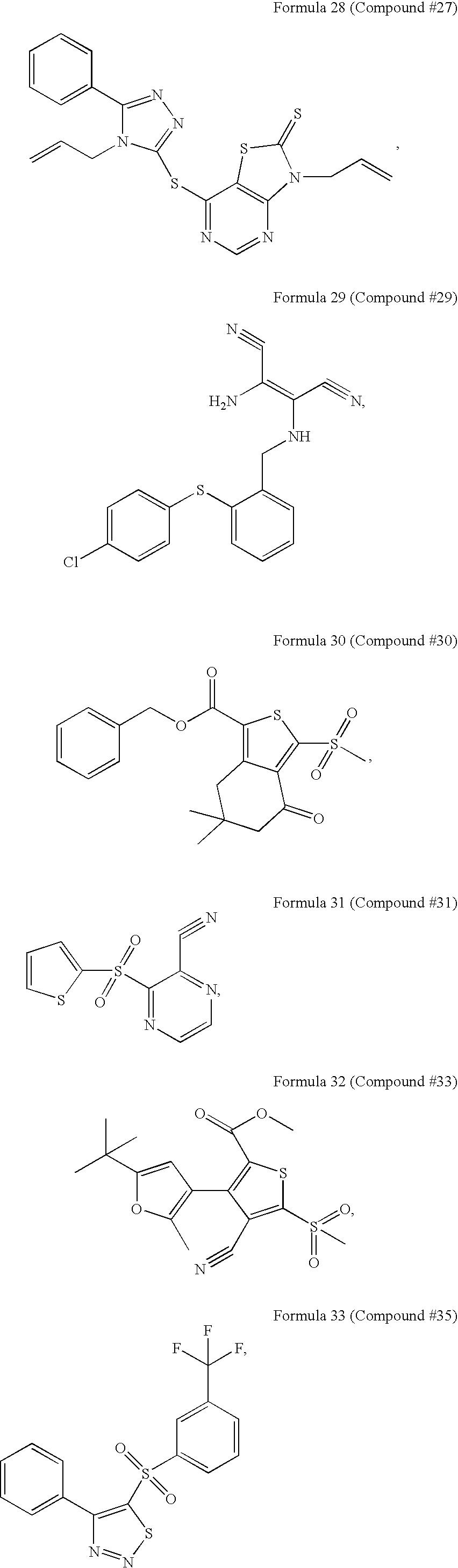 Figure US07553832-20090630-C00014
