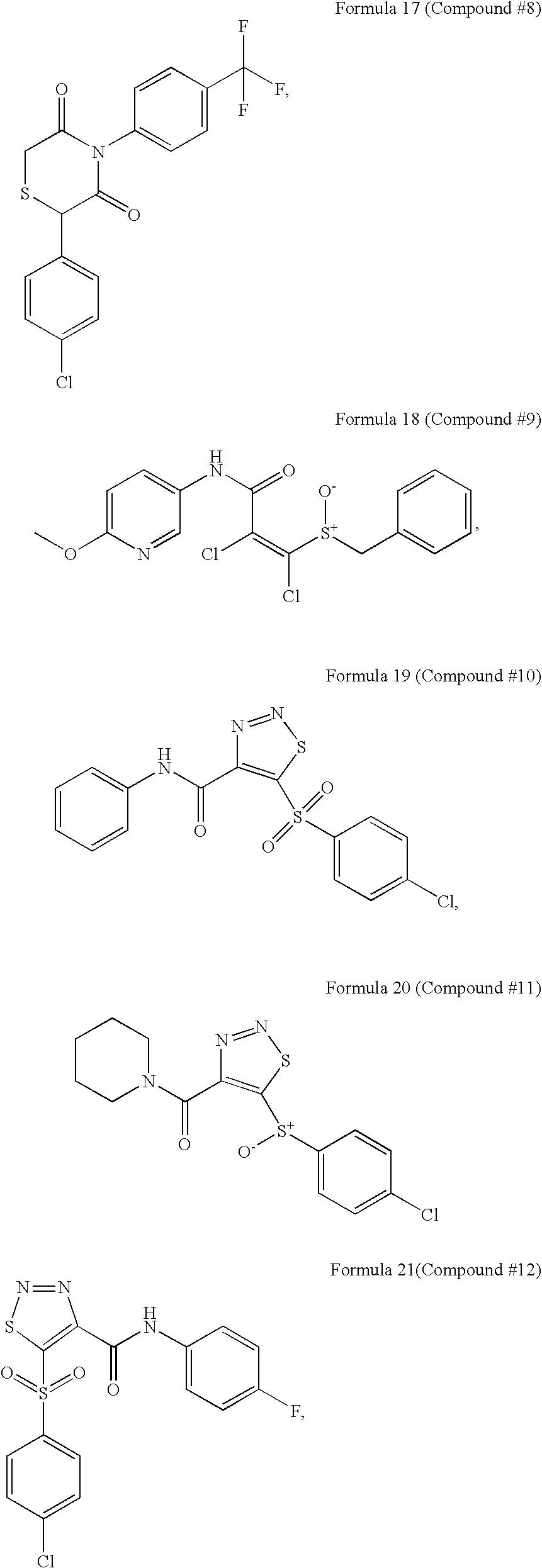 Figure US07553832-20090630-C00023