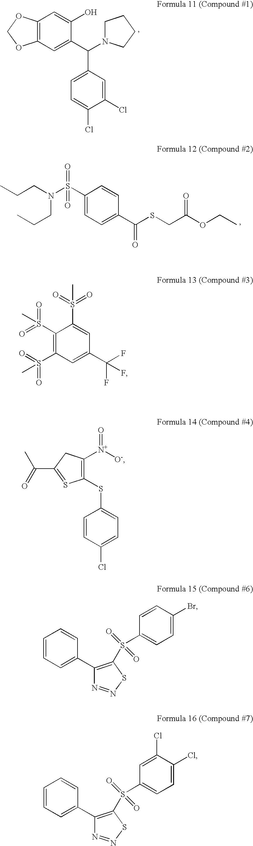 Figure US07553832-20090630-C00033