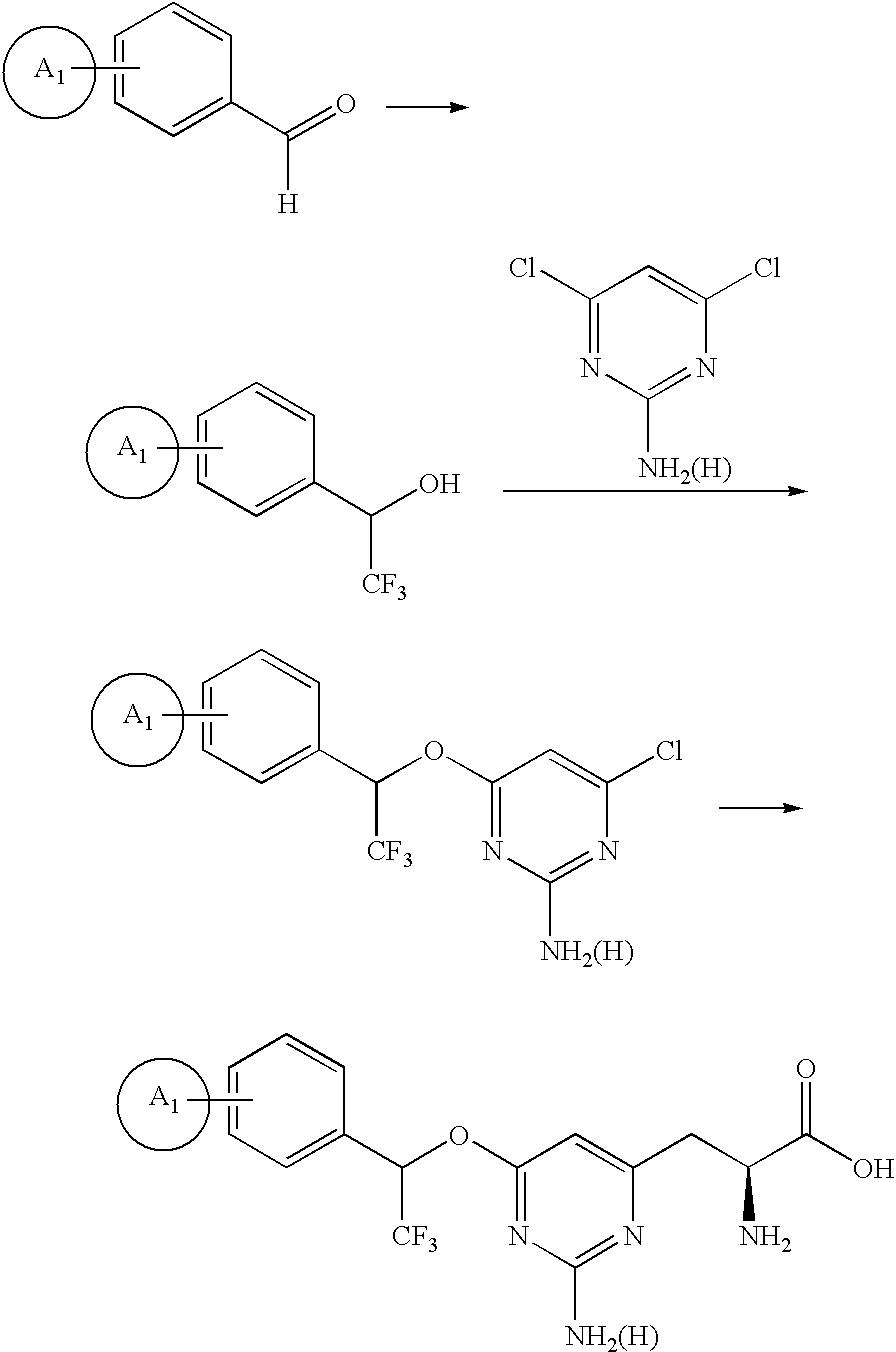 Figure US07553840-20090630-C00037