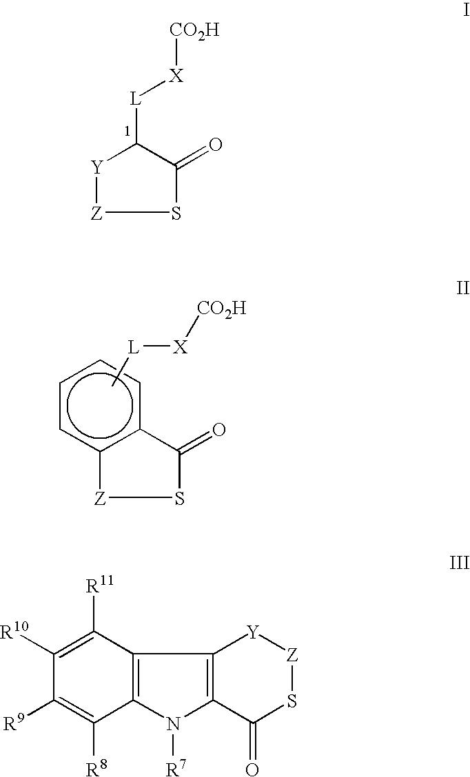 Figure US07553866-20090630-C00001