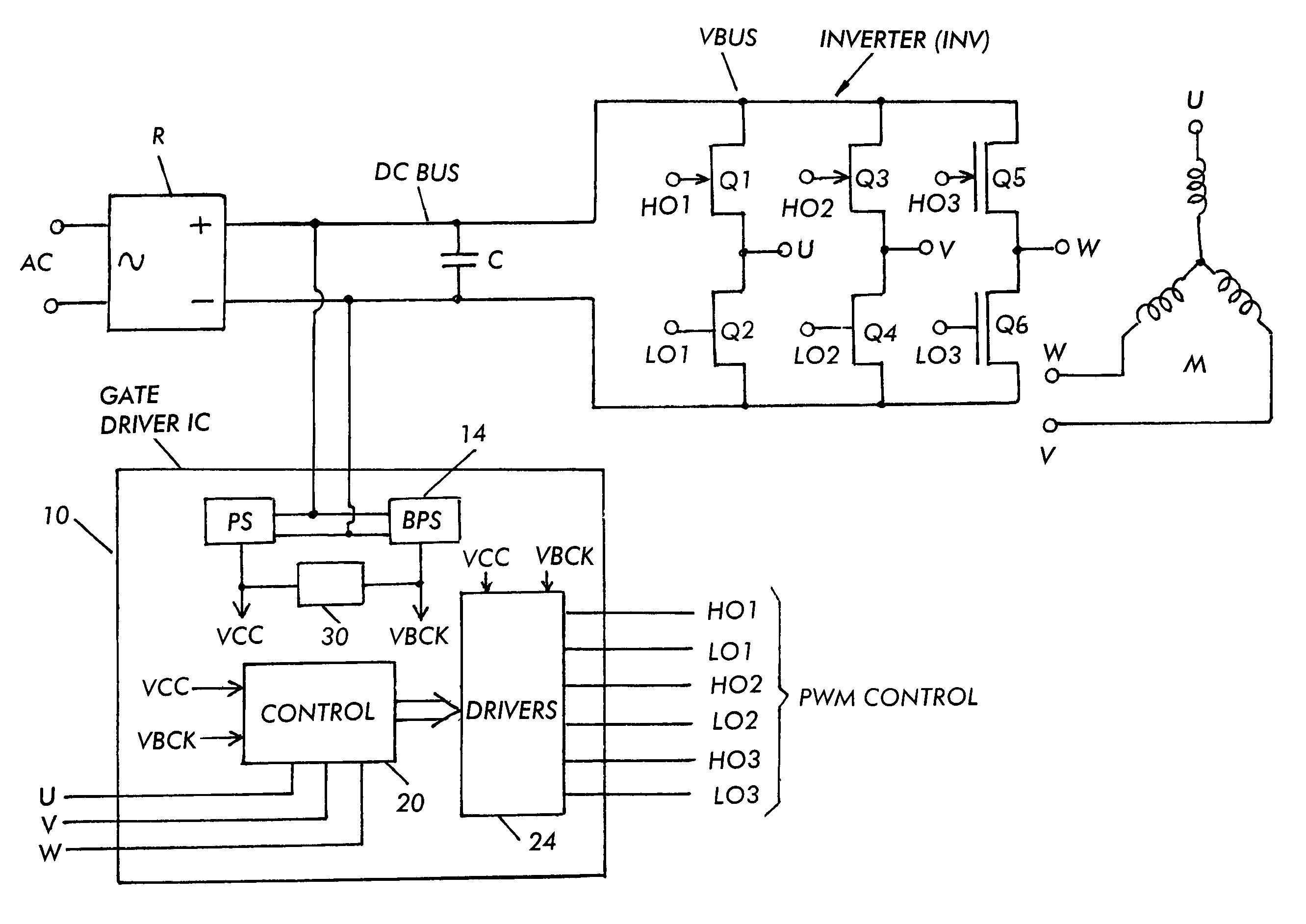 Patent Us7554276