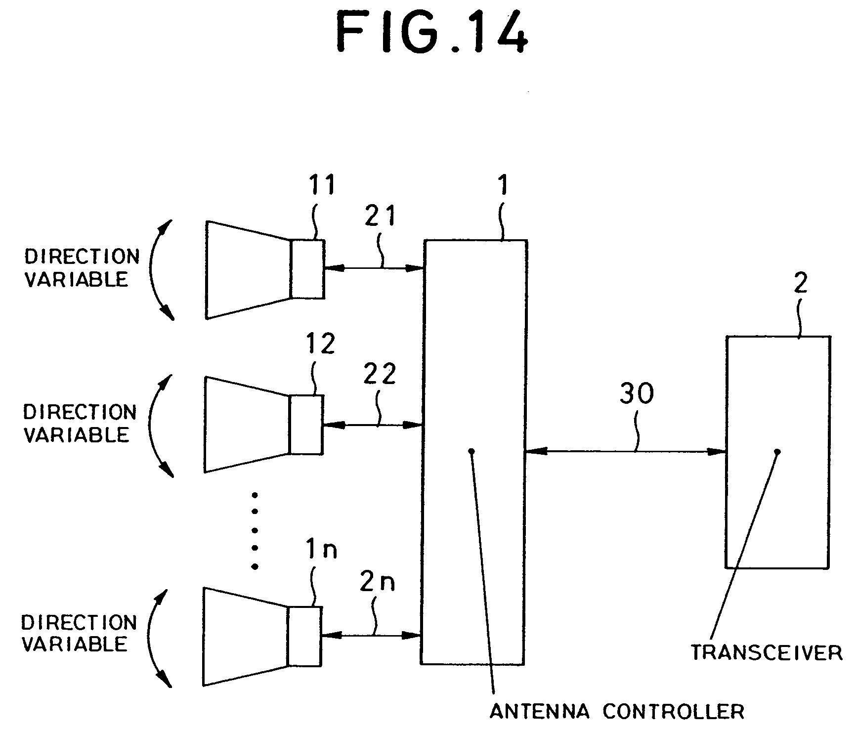 patent us7554936