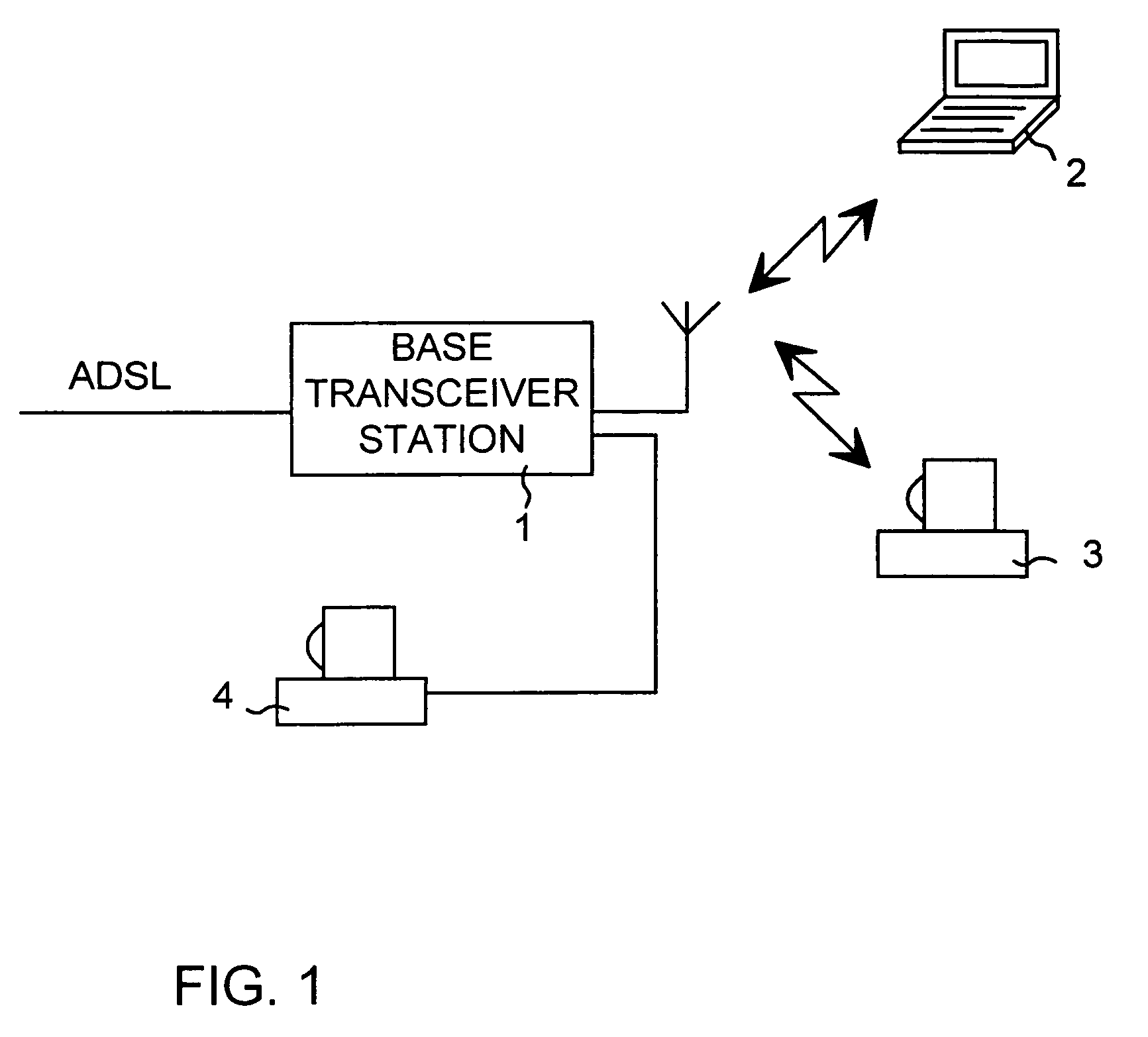 local network area A local area network (lan) was originally defined as a network of computers located within the same area today, local area networks are defined as a single broadcast domain this means that if a user broadcasts information on his/her lan, the broadcast will be received by every other user on the.