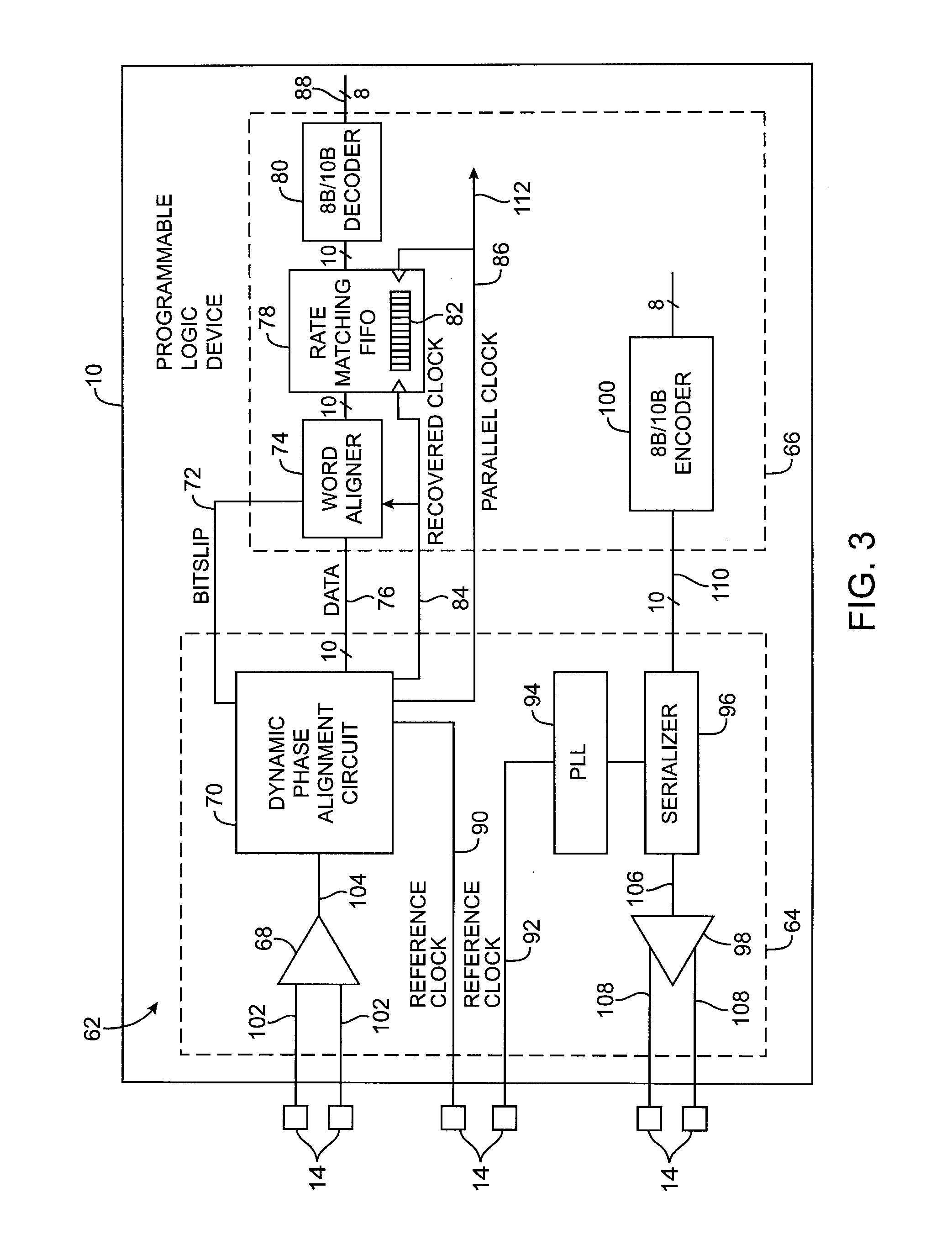 patent us7555667