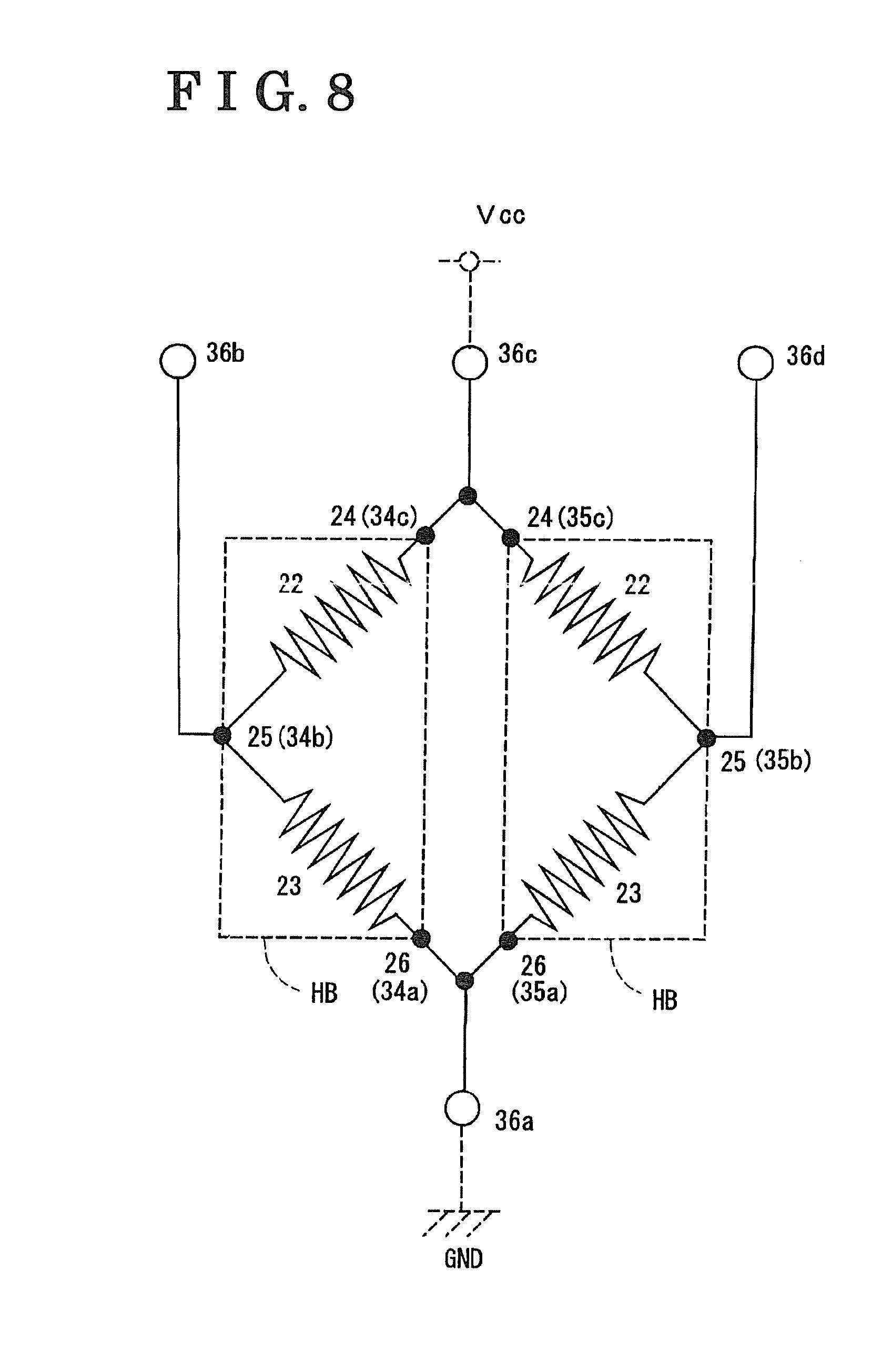 patent us7555960