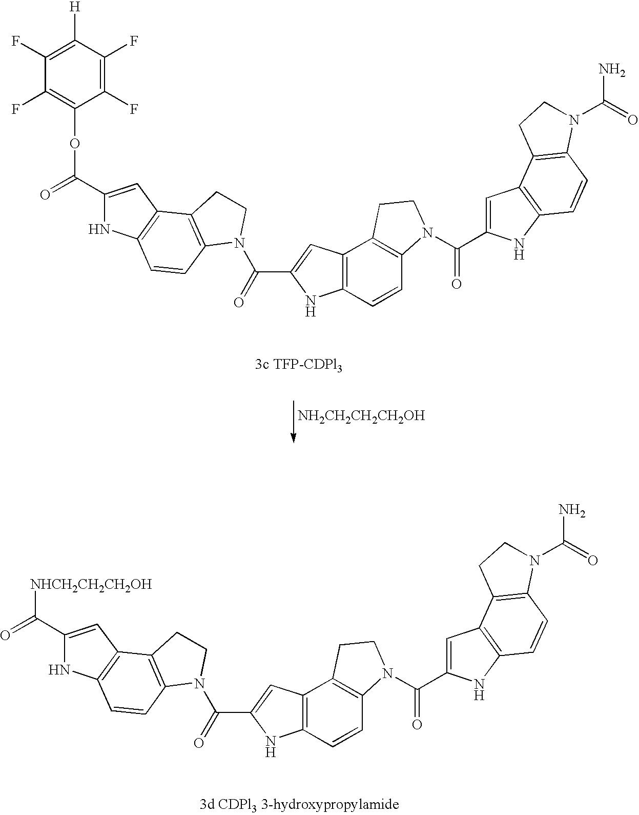 Figure US07556923-20090707-C00014