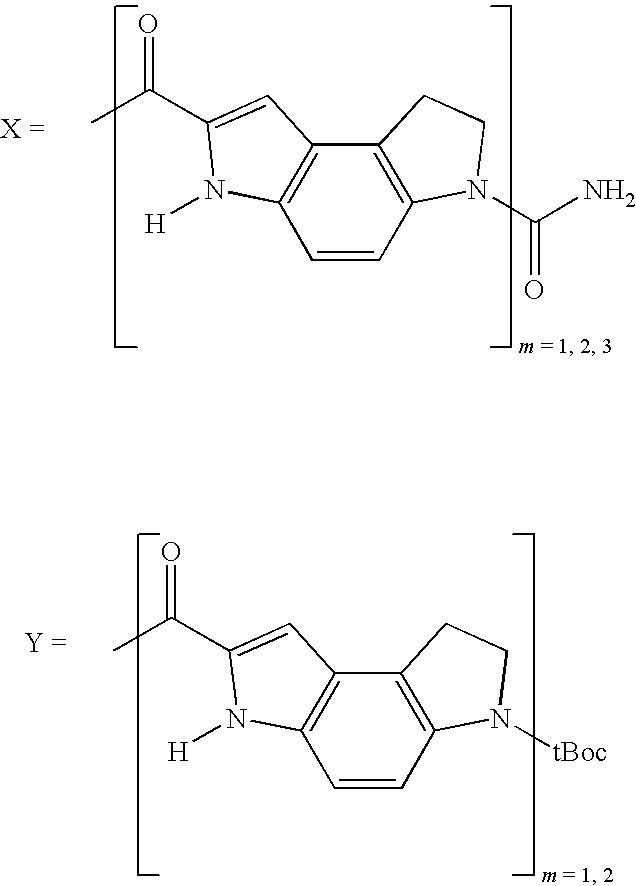 Figure US07556923-20090707-C00023