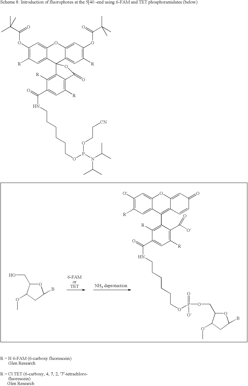 Figure US07556923-20090707-C00028