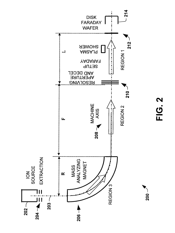 patent us7557363