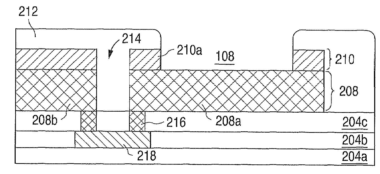 patent us7557455