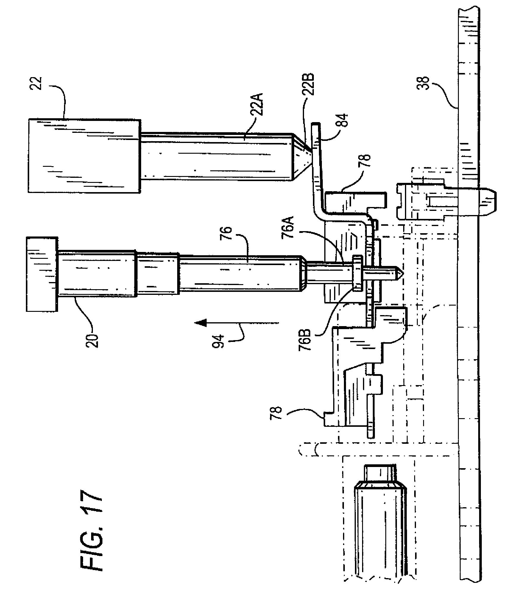 patent us7558034