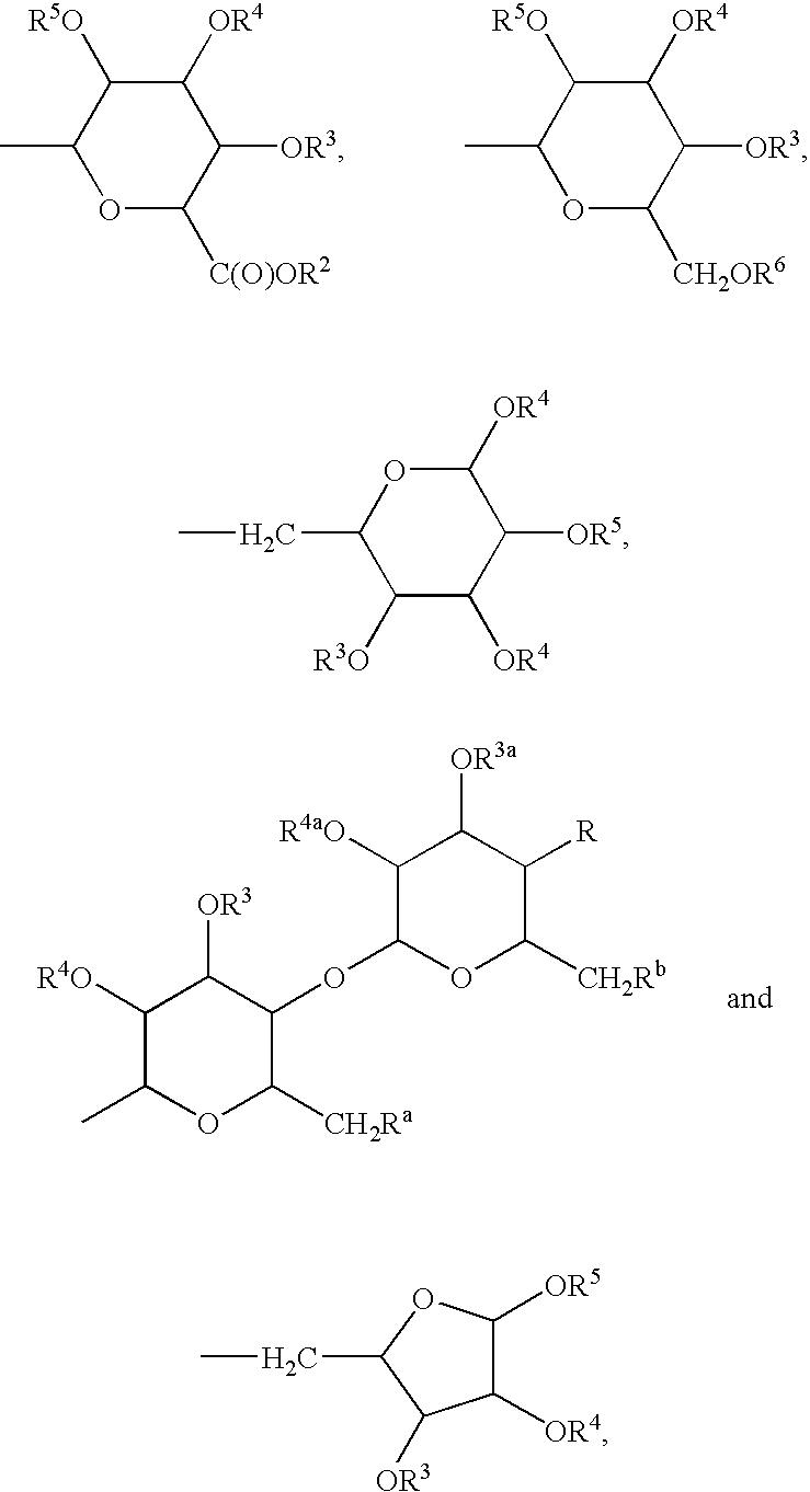 Figure US07560449-20090714-C00029
