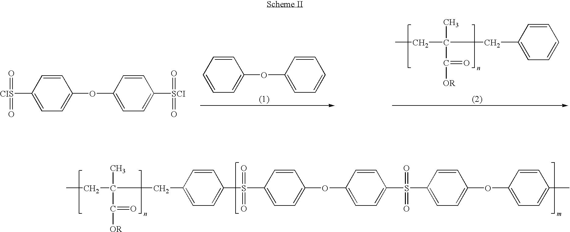 Figure US07560492-20090714-C00005
