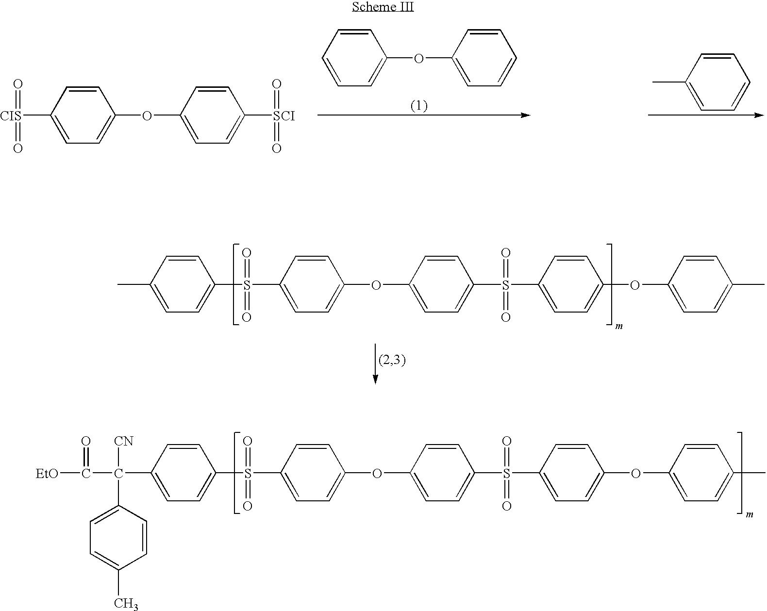 Figure US07560492-20090714-C00006