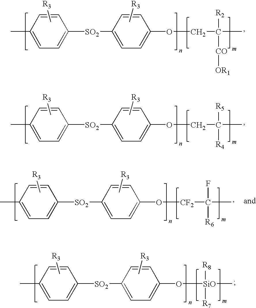 Figure US07560492-20090714-C00008