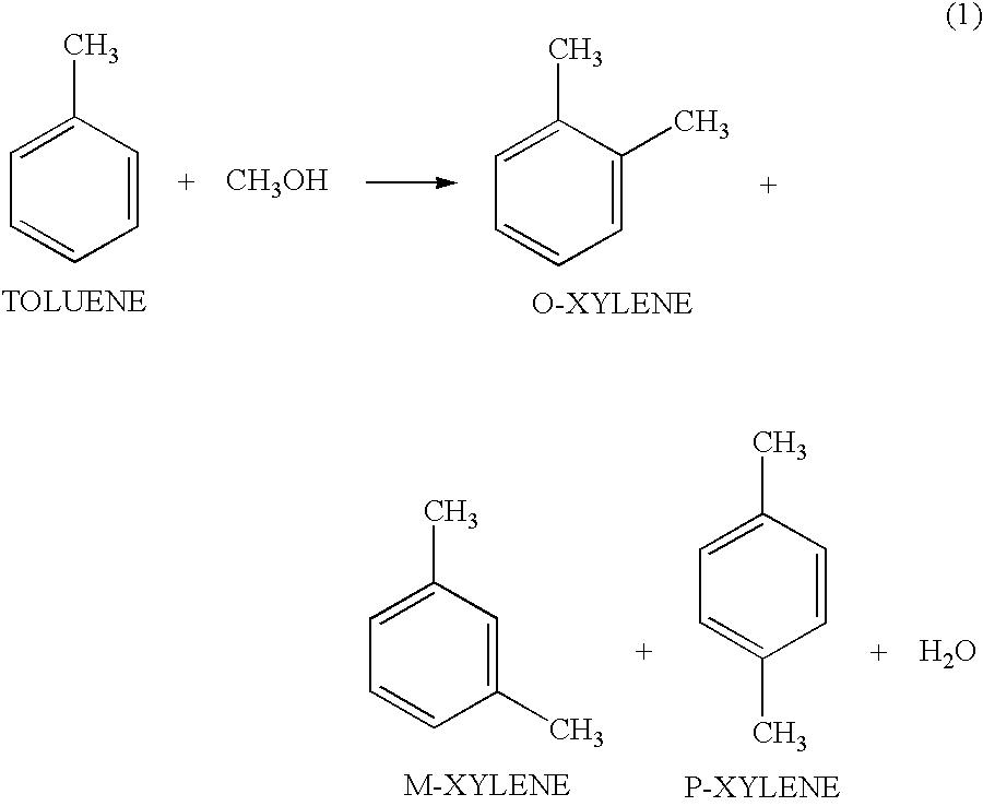Figure US07560608-20090714-C00001