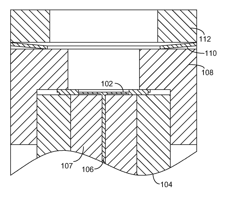 patent us7561277 - mems fiber optic microphone