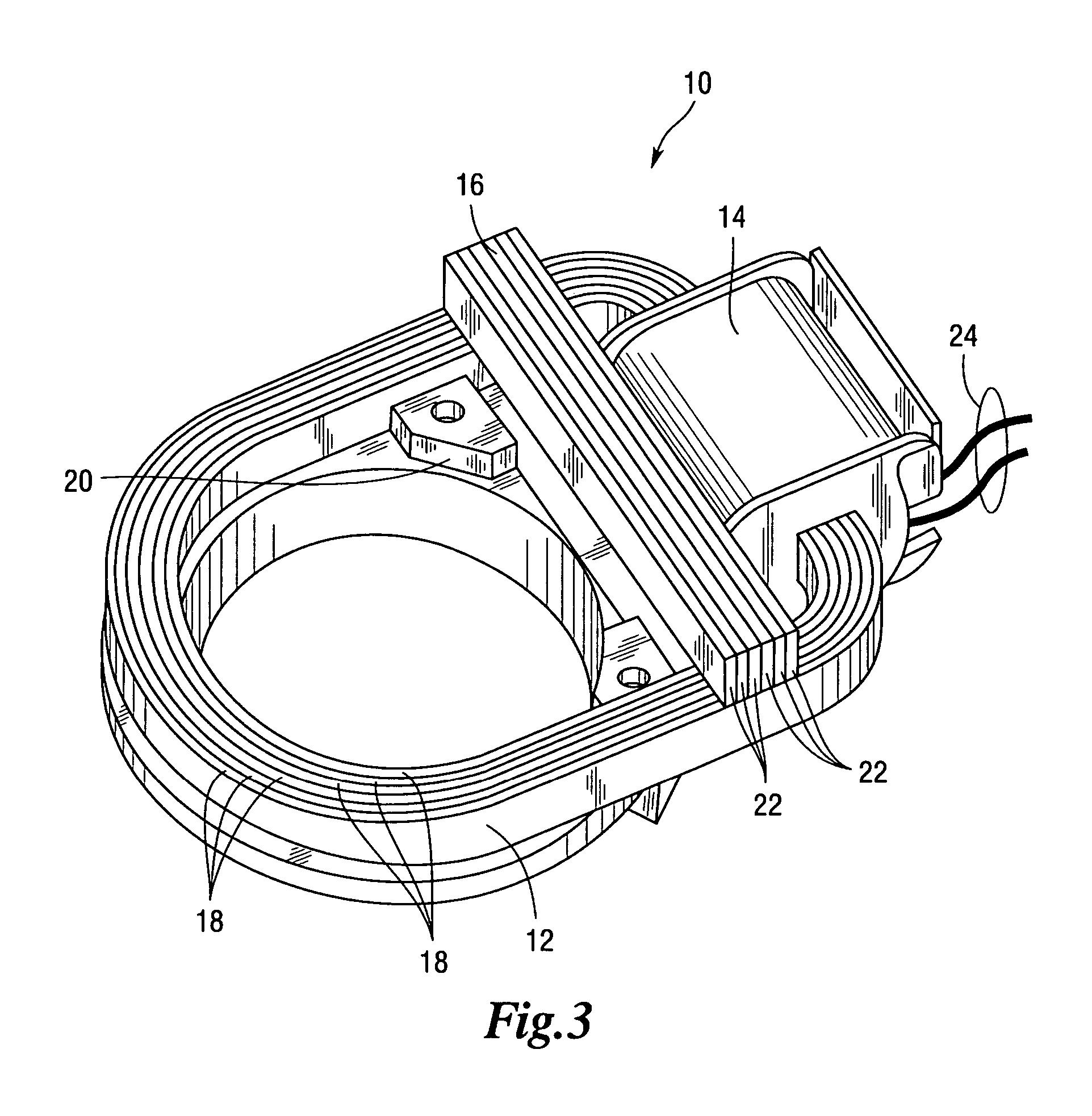 patent us7561387