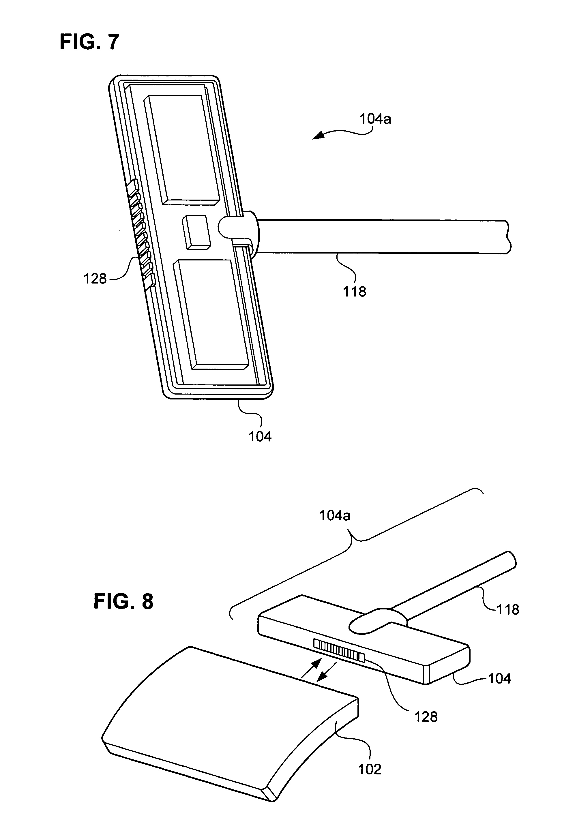 patent us7563026 - flexible intra-oral x-ray imaging device