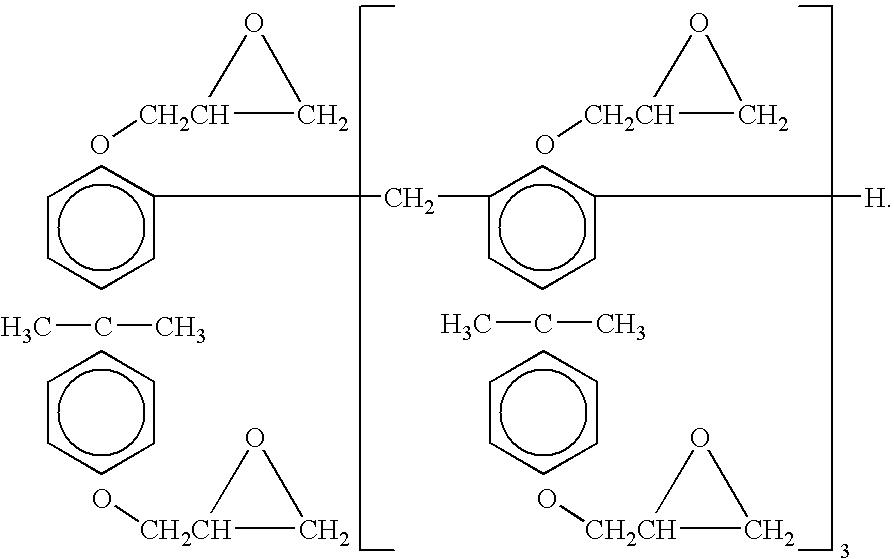 Figure US07563559-20090721-C00002