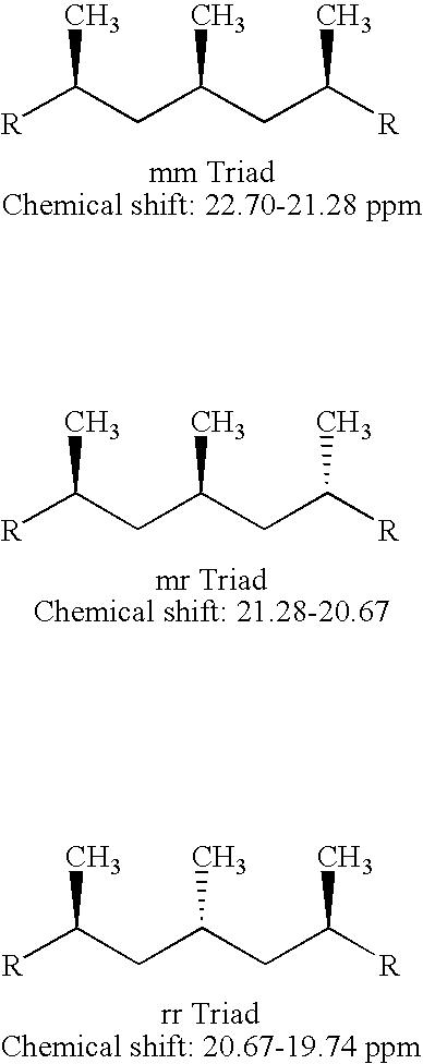 Figure US07563836-20090721-C00001