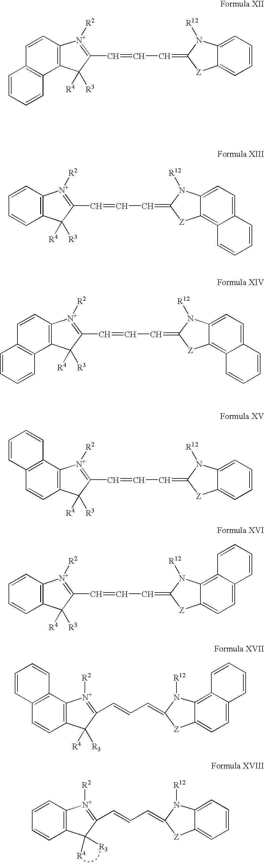 Figure US07566790-20090728-C00009