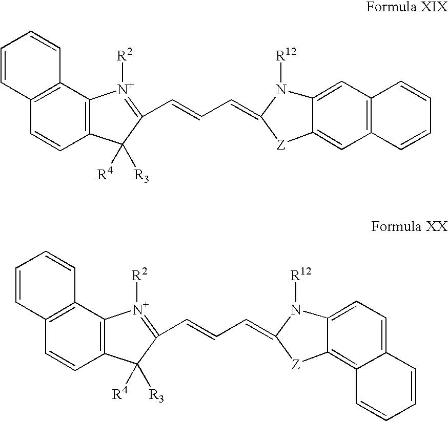 Figure US07566790-20090728-C00010