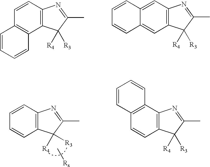 Figure US07566790-20090728-C00014