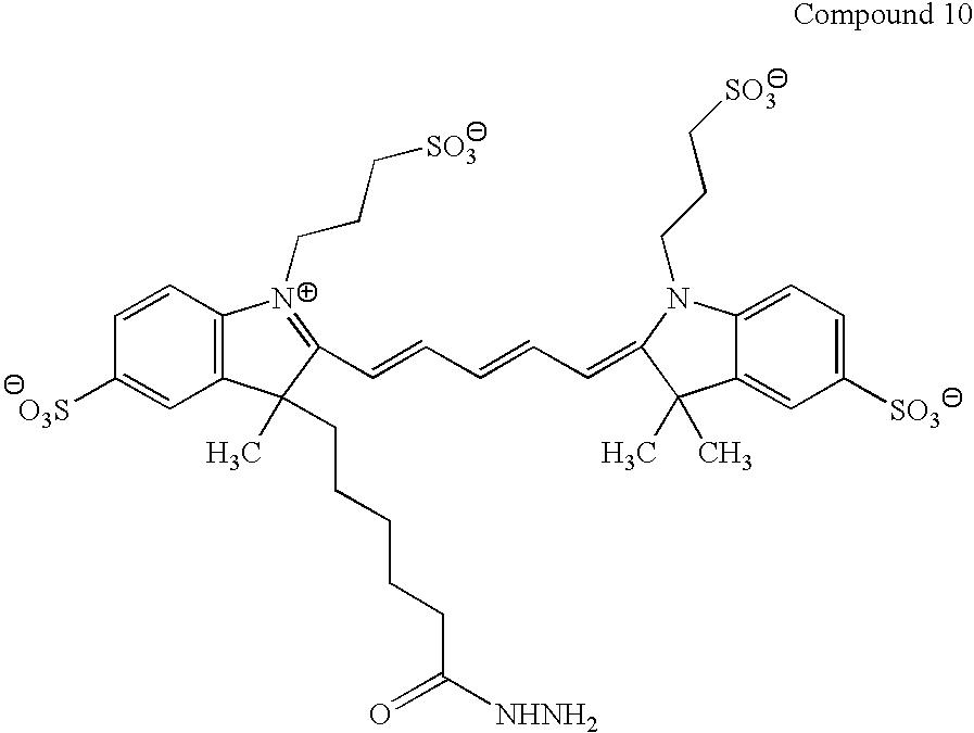 Figure US07566790-20090728-C00027