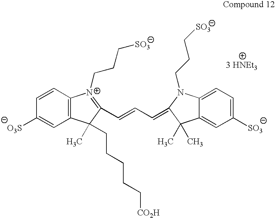 Figure US07566790-20090728-C00029