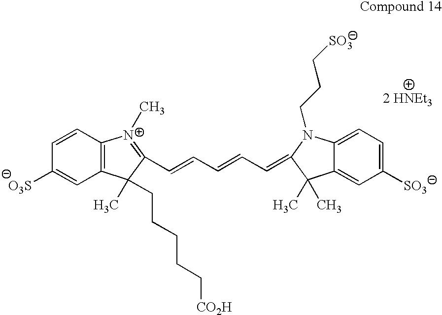 Figure US07566790-20090728-C00031