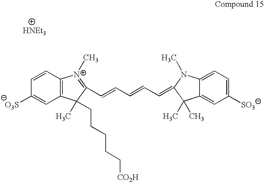 Figure US07566790-20090728-C00032
