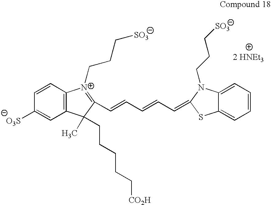 Figure US07566790-20090728-C00035