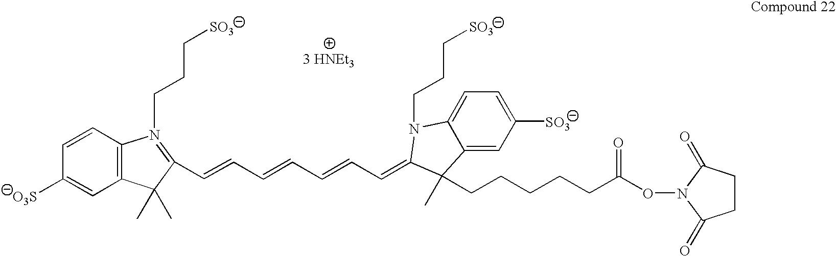Figure US07566790-20090728-C00039