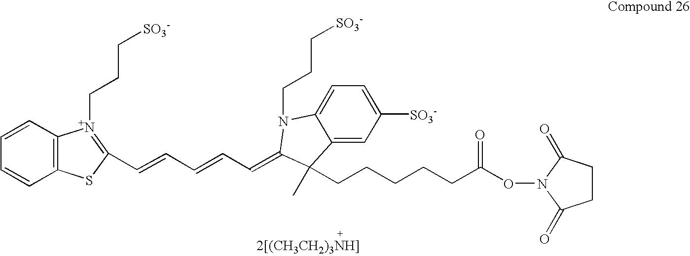 Figure US07566790-20090728-C00043