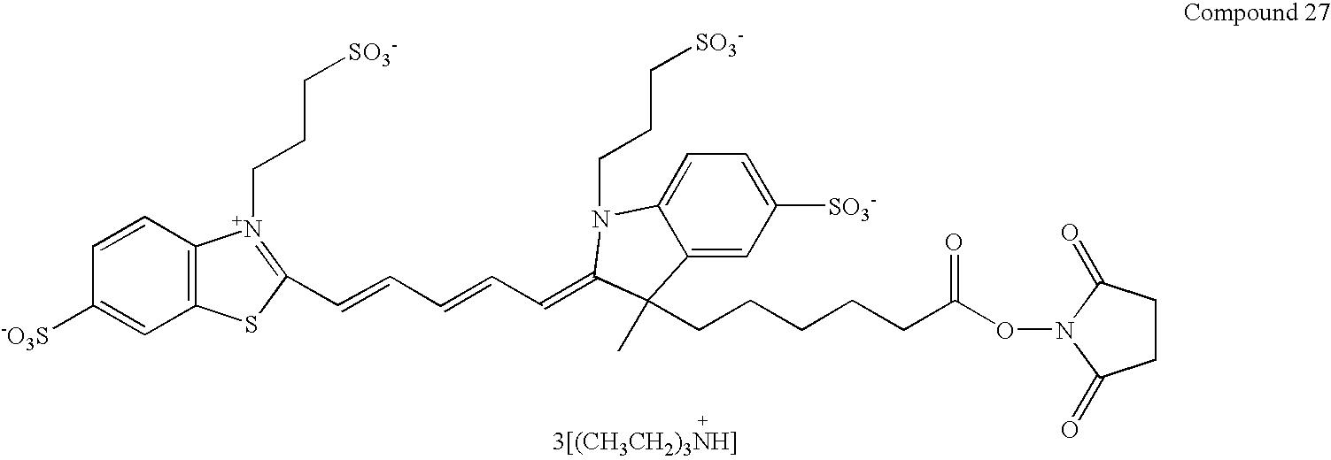 Figure US07566790-20090728-C00044