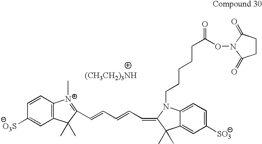 Figure US07566790-20090728-C00047
