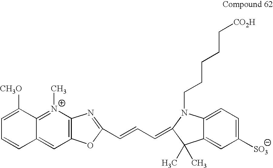Figure US07566790-20090728-C00068