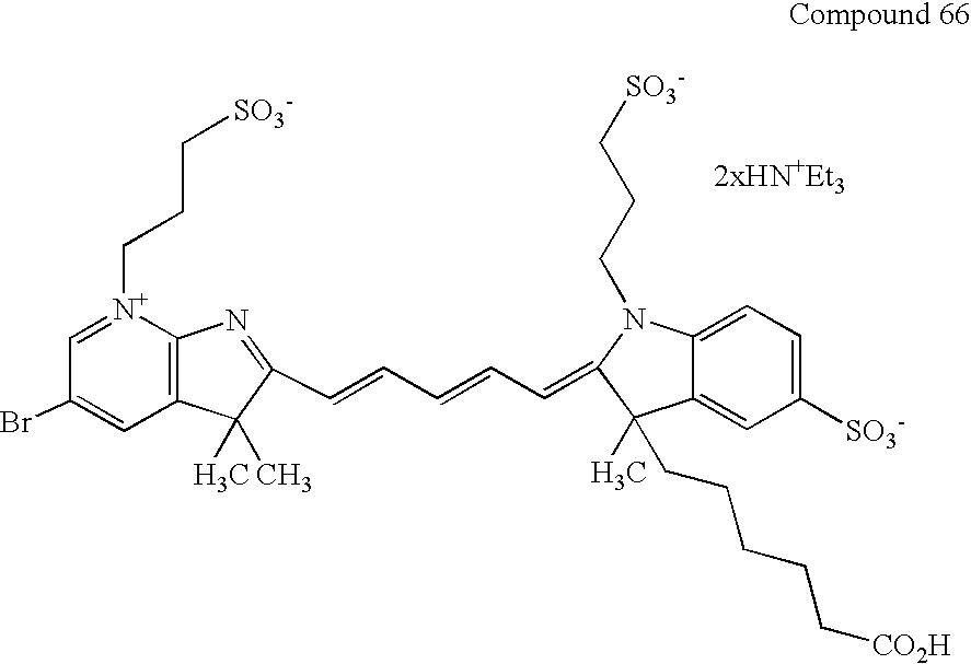 Figure US07566790-20090728-C00072