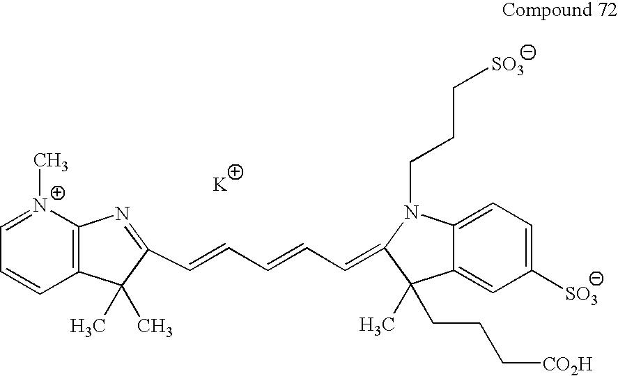 Figure US07566790-20090728-C00075