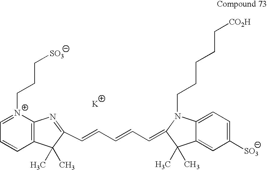 Figure US07566790-20090728-C00076