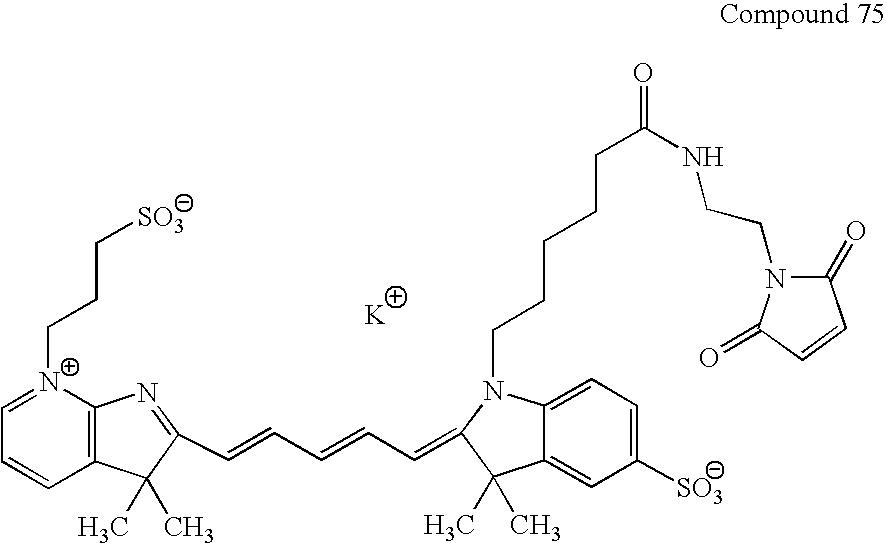 Figure US07566790-20090728-C00077