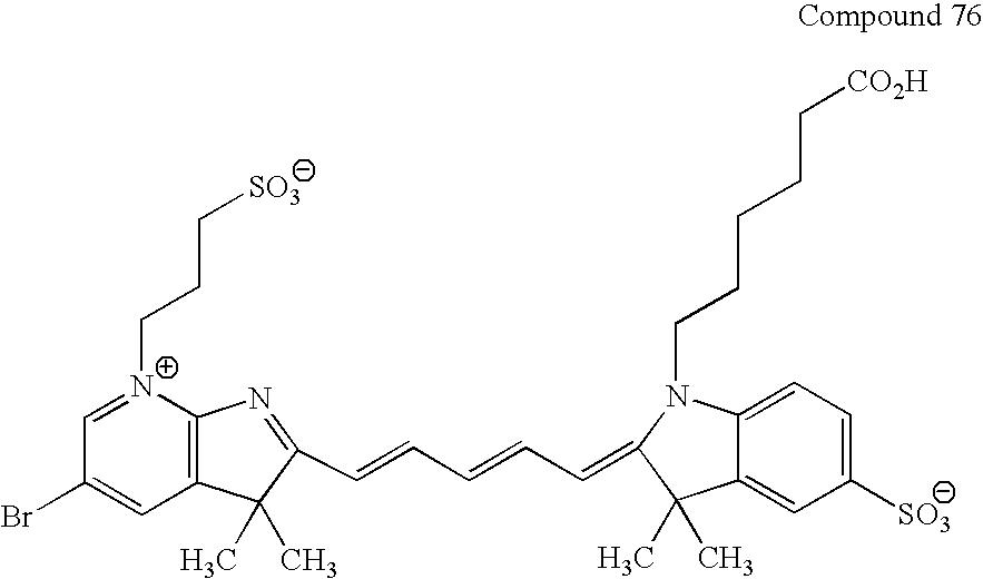 Figure US07566790-20090728-C00078
