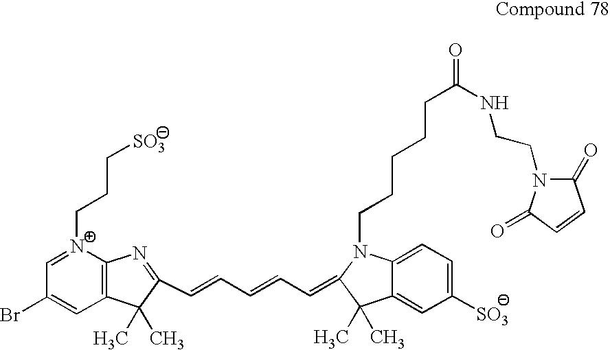 Figure US07566790-20090728-C00079