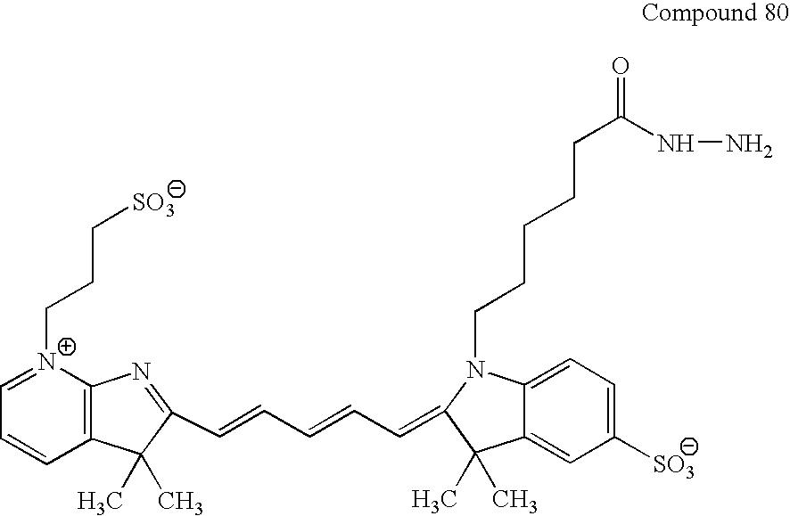 Figure US07566790-20090728-C00081