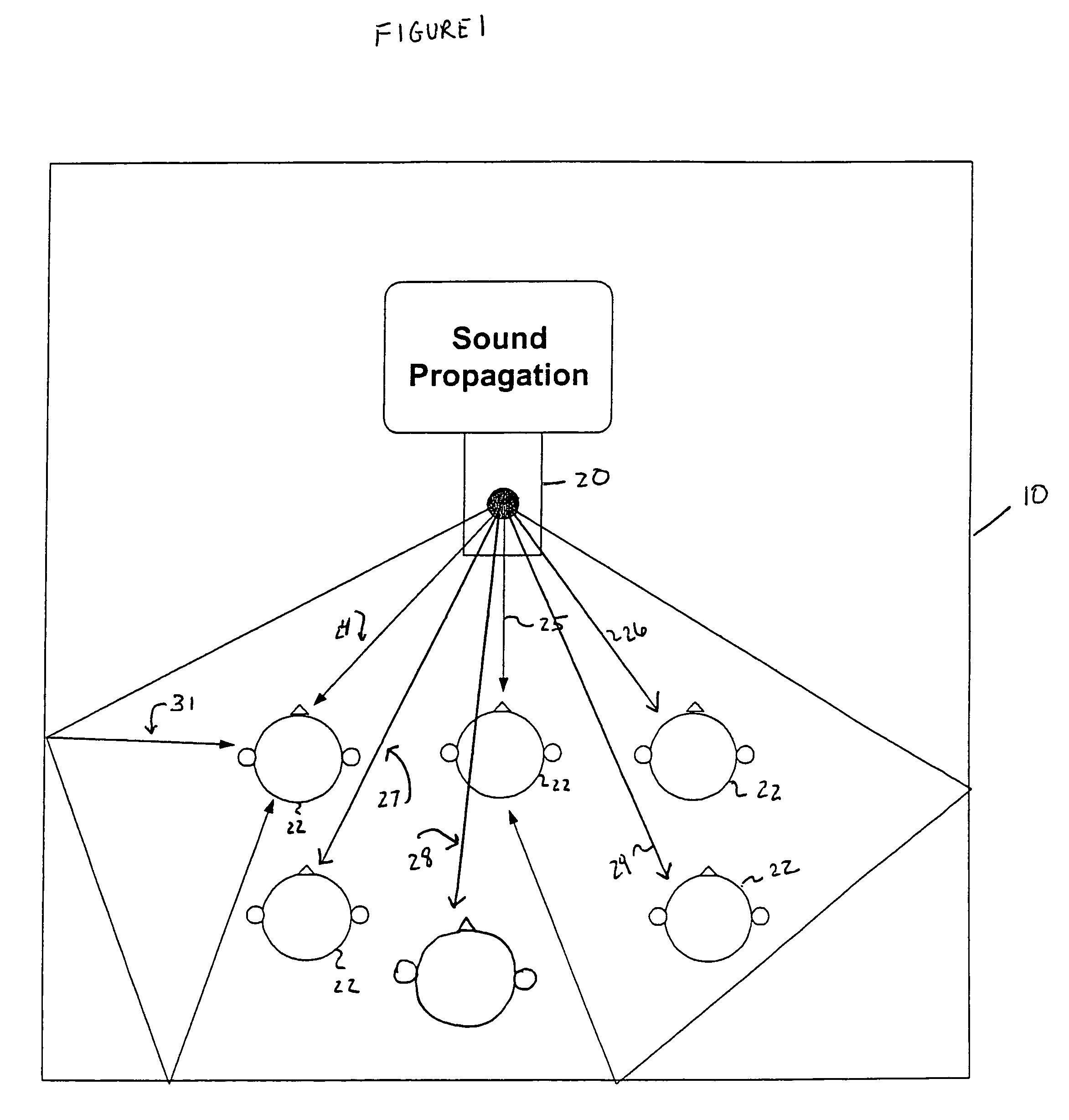 patent us7567675